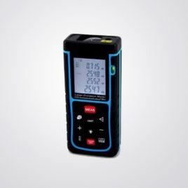 Laser Distance Meter (100/50 m ) TLD- 02B